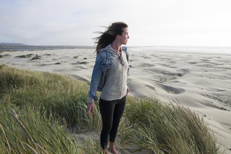 Kate Dune 960_