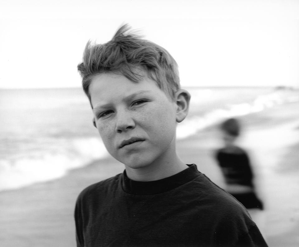 Mike-on-the-beachwp